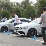Mercedes AMG 06