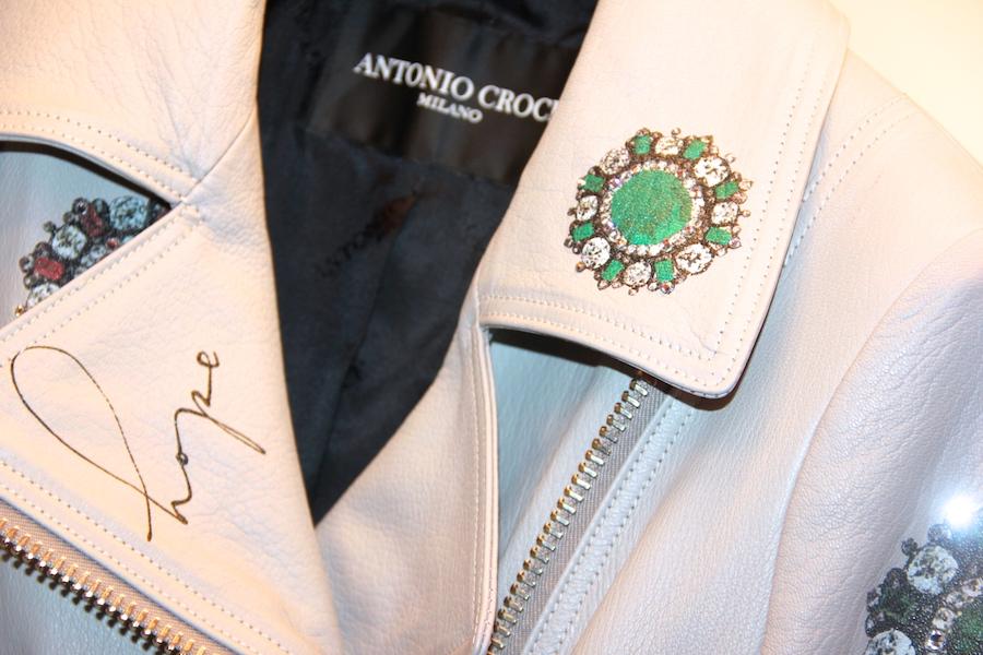 Antonio Croce 03