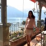 Dolcisismame e Grand Hotel Tremezzo 01