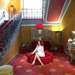 Dolcisismame e Grand Hotel Tremezzo 02