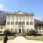 Villa Sola Cabiati 01