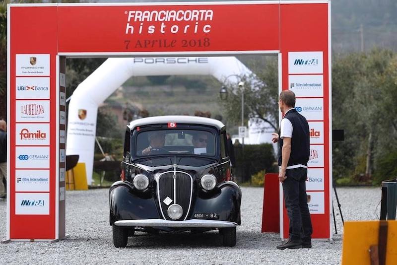 Franciacorta Historic 011