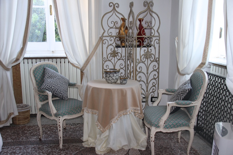Villa Shelley 012