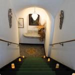 Villa Shelley 014