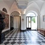 Villa Shelley 04