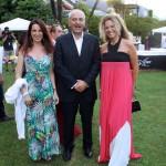 Dolcissimame, Notaio Claudio Limontini e Patrizia Barsotti