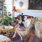 Dolcissimame e Regina Palace 01