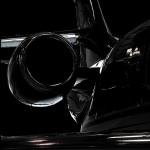 Global Jet 04