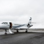 Global Jet 07