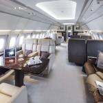 Global Jet 08
