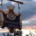 Regina Palace 08