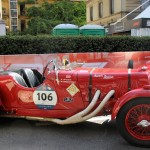 Aston Martin e ACI Storico