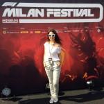 Dolcissimame_Formula_1_Milan_Festival
