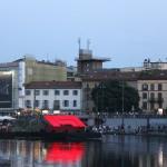 Formula_1_Milan_Festival 01