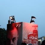 Formula_1_Milan_Festival 02