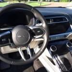 Jaguar I-Pace 01