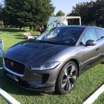 Jaguar I-Pace 02