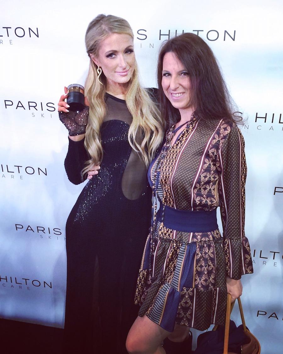 Dolcissimame e Paris Hilton 02