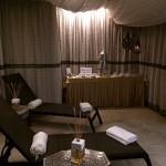 Hotel Regina Palace 01