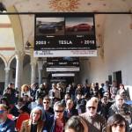 conferenza-parco-valentino-salone-auto-torino-2019_9