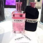 Iceberg 01