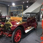 1908 Lancia Tipo 51, 12HO Alfa 02