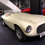1950 Ferrari 166MM 02