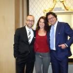 Andrea Tripodo, Dolcissimame e Luca Buccellati 2