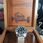 Eberhard 01