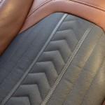 Maserati e Ermenegildo Zegna 01