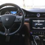 Maserati e Ermenegildo Zegna 03