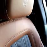Maserati e Ermenegildo Zegna 04