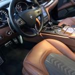 Maserati e Ermenegildo Zegna 06