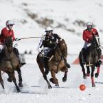 Snow Polo WC 01 © Tony Ramirez-imagesofpolo