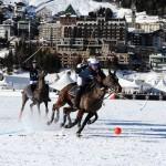 Snow Polo WC 02 ©Tony_Ramirez-imagesofpolo