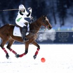 Snow Polo WC 03 ©Tony_Ramirez-imagesofpolo