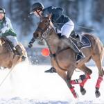 Snow Polo WC 03 copyright Kathrin Gralla-www.derrotedrache.de_0161 2