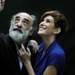 Teatro Manzoni 01-®fabiolovino
