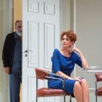 Teatro Manzoni 02 - foto di Tommaso Le Pera