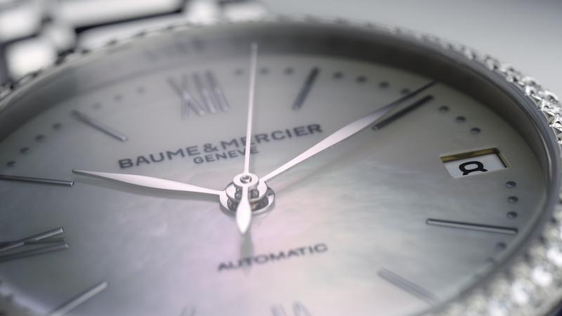 Baume et Mercier Classima 10479 product mood