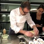 Chef Antonio Guida