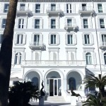 Miramare The Palace Sanremo 02