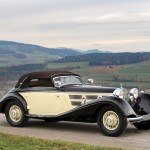 1937-Mercedes-Benz-540-K-Cabriolet