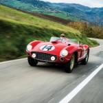 1956 Ferrari 290MM by Scaglietti_ Remi Dargegen © 2018 Courtesy of RM Sotheby's_10