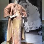 Curiel Couture 01