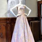 Curiel Couture 02
