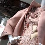 Curiel Couture 03