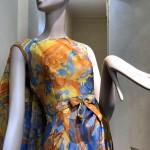 Curiel Couture 04