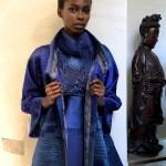 Curiel Couture 05
