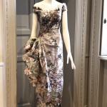 Curiel Couture 06